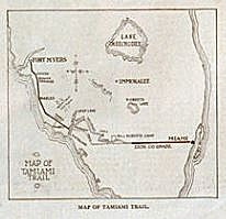 map-of-trail