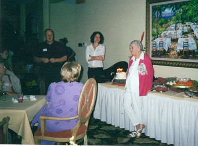 2002-mimi-laurie