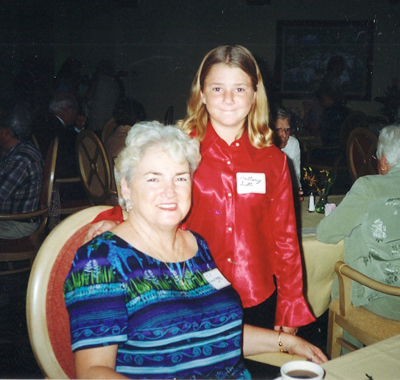 2002-sis-newberry-grandaughter-brittany