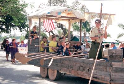 boy-scout-float
