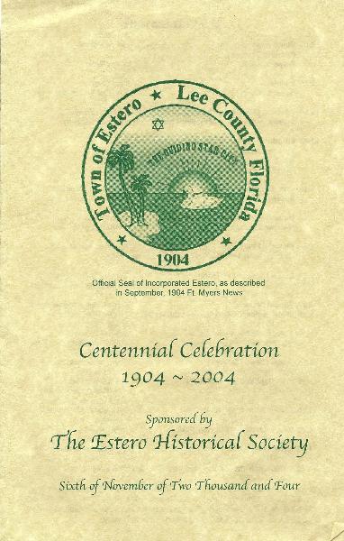 program-centennial-celebration-1904-2004_page_1