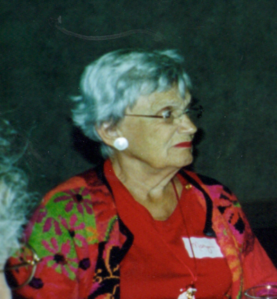 2004-23