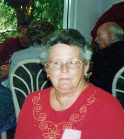2004-betty-shandor
