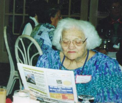2004-evelyn-horne
