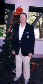 2004-george-weenen