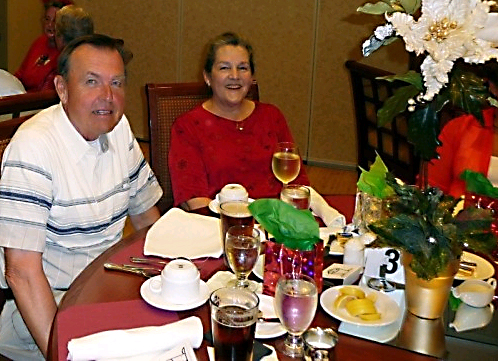 2008-bob-and-georgia-nelson