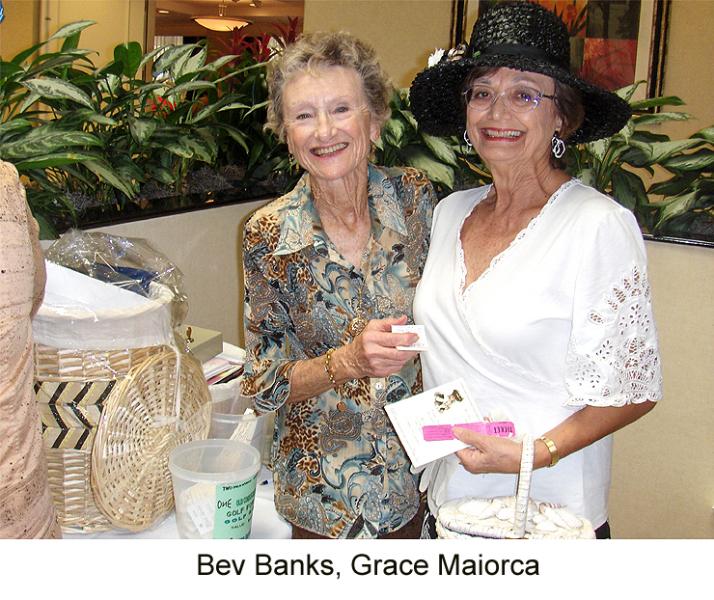 bev-banks-grace-maiorca