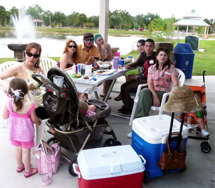2009-2-family