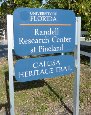 randell-reseaarch-center