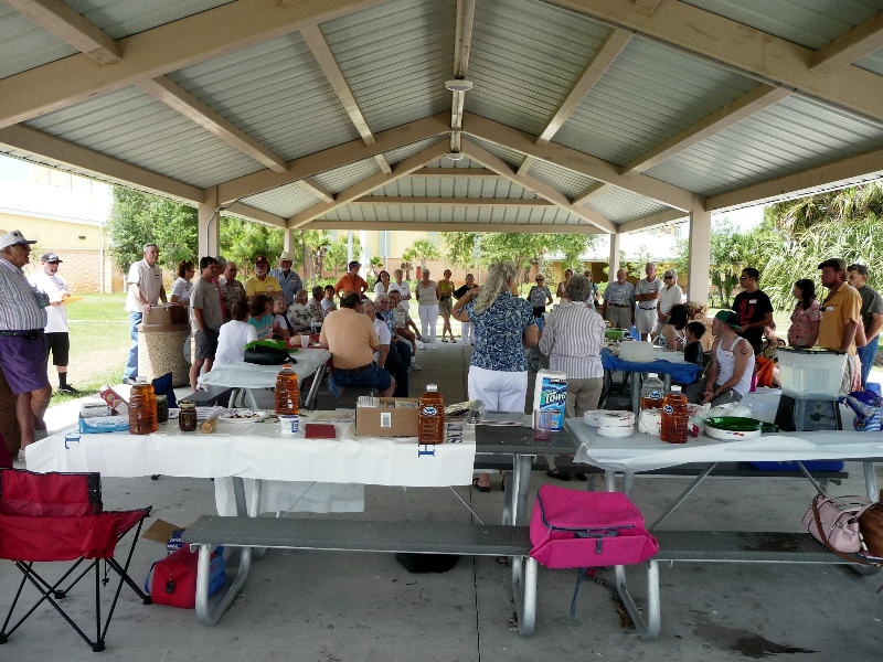 picnic200919