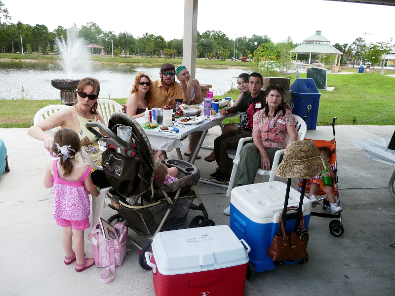 picnic200920