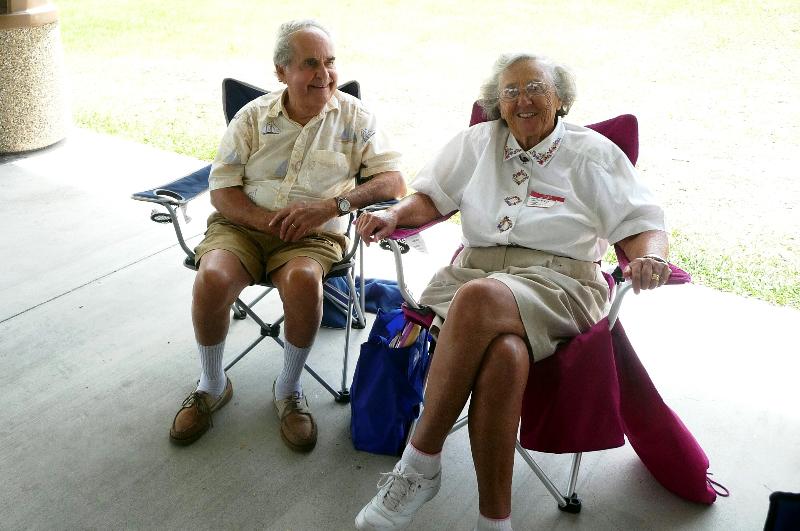 picnic200921