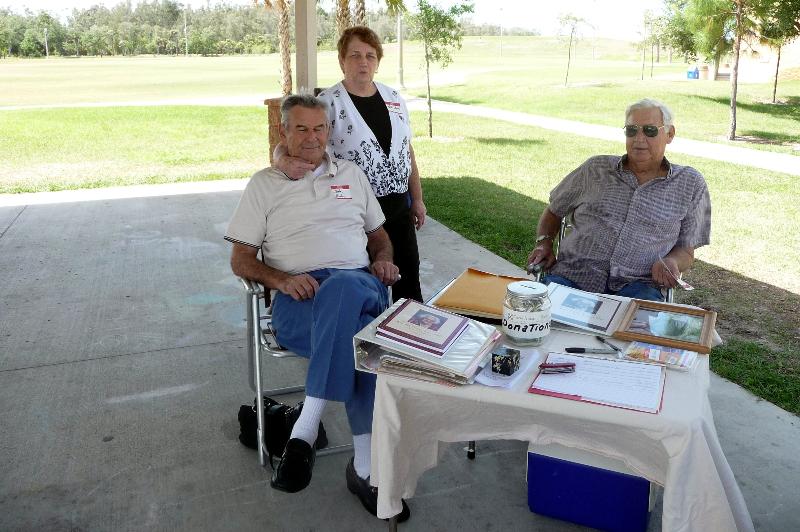 picnic20095