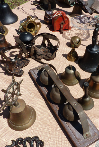 antiques-for-sale