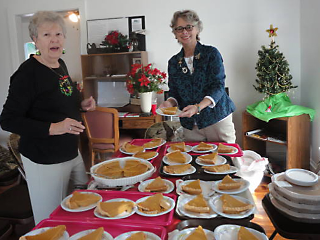maryann-weenen-and-joann-luce-the-pie-ladies