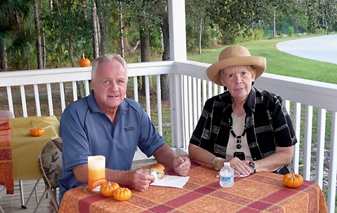 enjoying-the-front-porch-is-john-kermond-with-beverly-macnellis