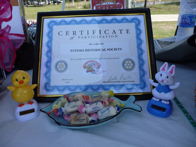 certificate-from-estero-rotary