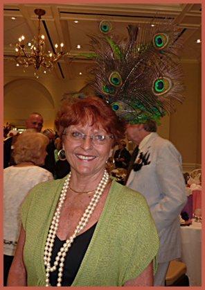 26 Diane Wisen