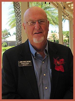 68 Councilman Jim-Wilson