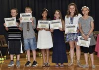 4th-grade-finalists