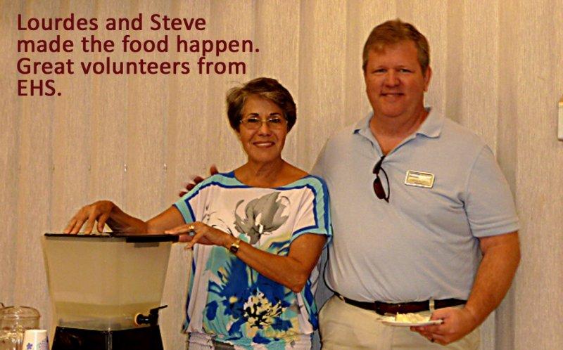 C-EHS-volunteers-Lourdes-Steve-1024x637