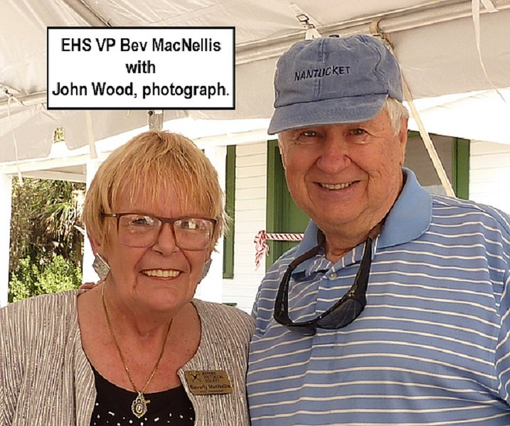 a-02-07-Beverly-and-John-Woods