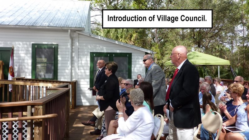 a-03-05-Village-Council-Introduced