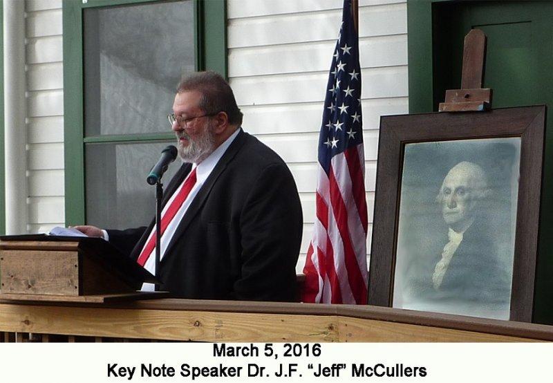 a-09-03-Jeff-McCullars-3