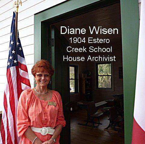 a-11-02-Diane-4-Arcivist