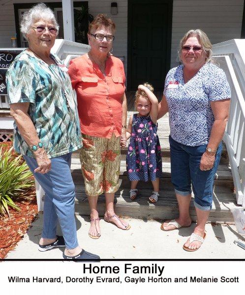 Horne Family 1 copy