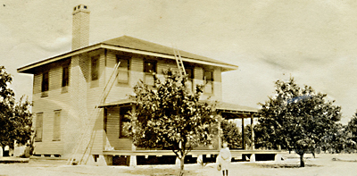 peter-campbell-home-state-archives-of-florida-florida-memory