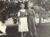 nana-campbell-mrs-pierce-lived-in-fm-on-fowler-ran-rooming-house-circa-1940
