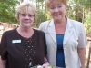banking-buddies-debbie-brunett-and-lorrie-kopko_0