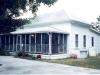 1906-collier-hall-house-3-good