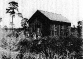 firstschoolhouseinestero2