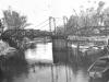 1911-swing-bridge-over-estero-river