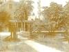 general-store-and-swinging-bridge-1