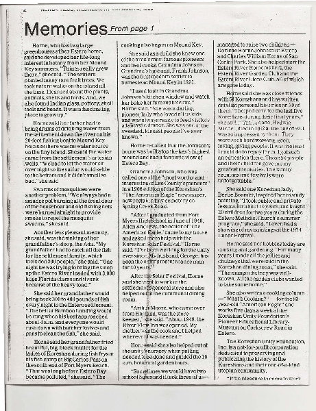 1989-10-04-evelyn-horne-a-life-full-of-memories-news-press_page_3