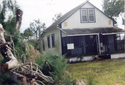 1904-school-house-2