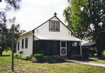 1904-school-house-5