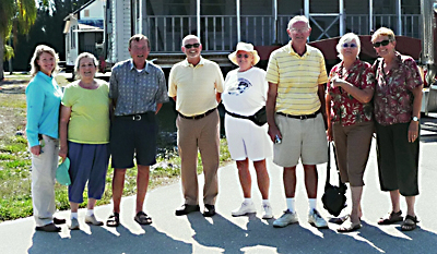 waited-a-long-time-for-this-day-peg-egan-georgia-and-bob-nelsonjohn-yarbrough-betty-shandor-dave-and-jean-pryal-bev-macnellis-steve-took-picture