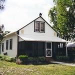 1904 School House 5