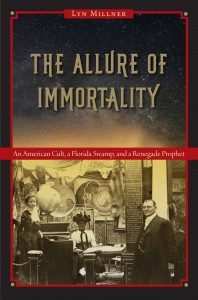 BookCover-Allure_of_Immortality