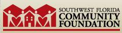 Funded by the Southwest Florida Community Foundation