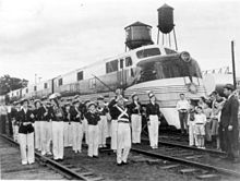 Arrival_of_the_Orange_Blossom_Special_train-_Plant_City,_Florida