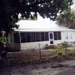1919 Fernandez House 3