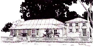 Soto Home 1
