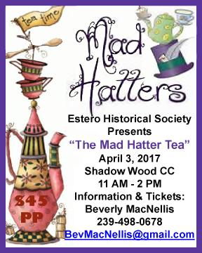 mad-hatter-tea-1
