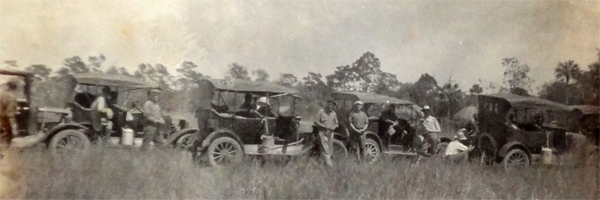 t-fords-lined-up-1