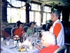 2000-holiday-lunch-evelyn-horne-and-mimi